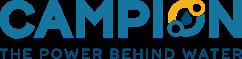 Campion logo